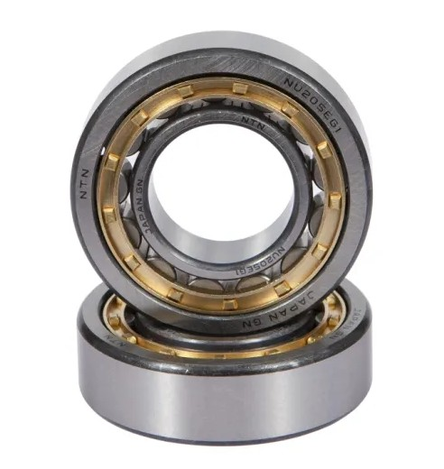 50 mm x 80 mm x 20 mm  Timken XAB32010X/Y32010X tapered roller bearings