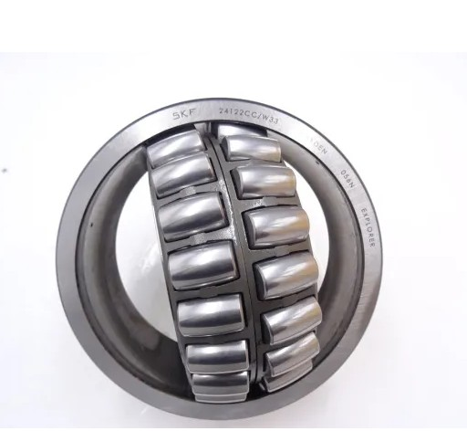 35 mm x 62 mm x 14 mm  SKF 7007 CE/P4AH1 angular contact ball bearings