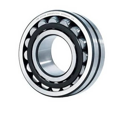 3 mm x 9 mm x 3 mm  NTN FL603 deep groove ball bearings