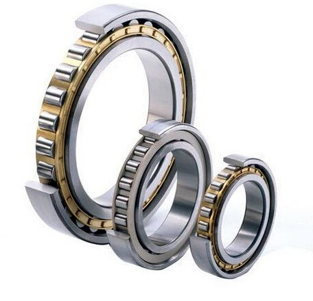 ISO 3800 ZZ angular contact ball bearings