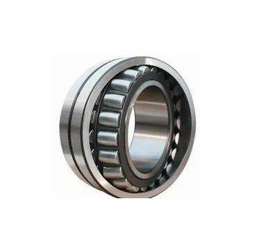 ISO K35x45x20 needle roller bearings