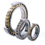 400 mm x 600 mm x 200 mm  400 mm x 600 mm x 200 mm  ISO 24080 K30W33 spherical roller bearings