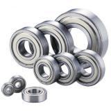 30tm31anx 30TM31ANX Deep groove ball bearing 30*66*17mm