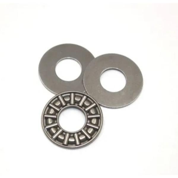 Toyana NF221 E cylindrical roller bearings #2 image